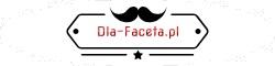Dla-Faceta.pl | męski blog, moda męska i męski styl